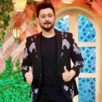 Swapnil Joshi Biography, Net Worth, Age, Height, Movies, Family, Wife & More