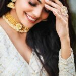 Pooja Sawant Net Worth, Biography, Age, Movies, Family, Husband and More