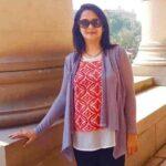 Mrinal Kulkarni Net Worth, Biography, Age, Movies, Family, Husband and More