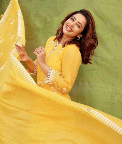Neha Pendse Net Worth, Age, Movies, Family, Husband, Biography and More