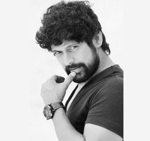 Rajesh Shringarpure movies