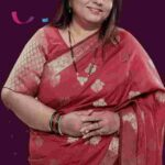 Nirmiti Sawant Net Worth, Age, Family, Husband, Biography, and More