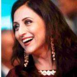 Kishori Shahane Net Worth, Age, Family, Husband, Biography and More