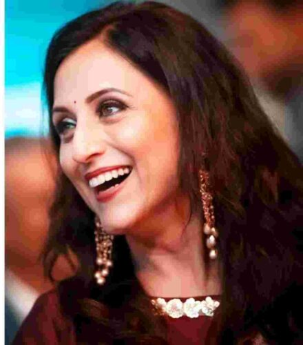 Kishori Shahane Net Worth, Age, Family, Husband, Biography and More