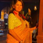 Resham Tipnis Net Worth, Age, Movies, Family, Husband, Biography and More