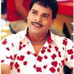 Bharat Jadhav Net Worth, Age, Height, Family, Wiki, Biography & More