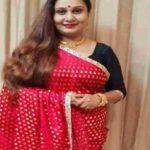Priya Arun Net Worth, Age, Movies, Family, Husband, Wiki, Biography and More