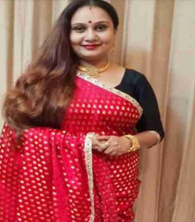 Priya Arun