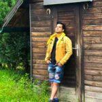 Santosh Juvekar Net Worth, Age, Height, Family, Biography & More