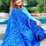 Shilpa Tulaskar Net Worth, Age, Movies, Family, Husband, Biography and More