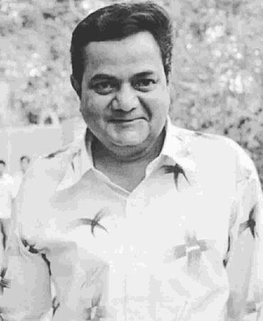 Vijay Chavan death