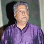 Vikram Gokhale Net Worth, Age, Height, Family, Wiki, Biography & More