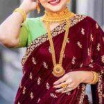 Pratiksha Jadhav Net Worth, Age, Movies, Family, Biography and More.