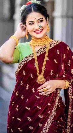 Pratiksha Jadhav