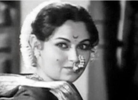 Ranjana Deshmukh movies