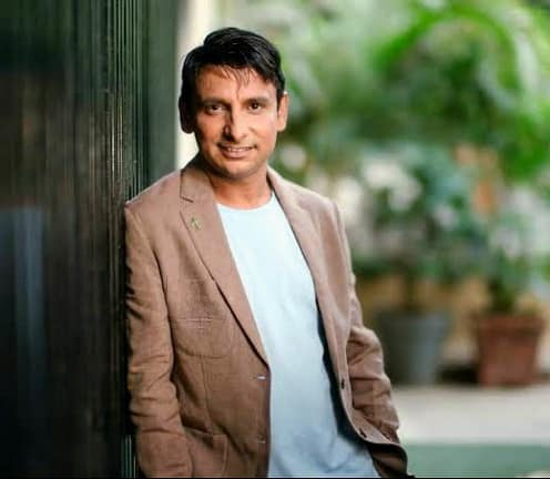 Inaamulhaq Net Worth, Age, Height, Family, Wife, Wiki, Biography, & More