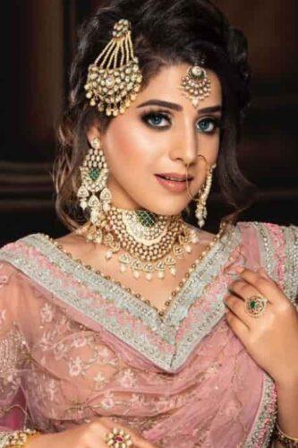 Mahi Gaur Net Worth, Age, Family, Boyfriend, Biography, and More