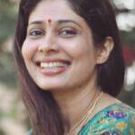 Deepa Gawali Net Worth, Age, Family, Boyfriend, Biography, and More