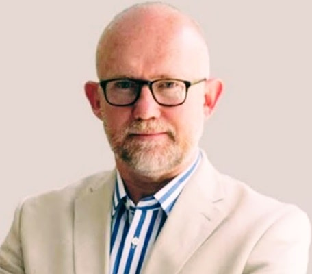 Rick Wilson Net Worth, Age, Family, Wife, Biography, and More